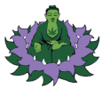Oregon's Green Buddha Hemp
